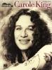King Carole : Strum and Sing: Carole King
