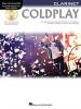 Coldplay : Clarinet Play-Along: Coldplay