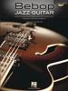 Persinger Shawn : Bebop Jazz Guitar