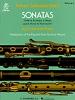 Bach Johann Sebastian : Sonatas for Flute and Piano, Vol. 1