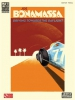 Bonamassa Joe : Driving Towards The Daylight