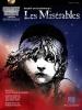 Boublil / Schönberg : Broadway Singer's Edition: Les Misérables