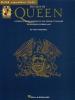 Queen : Guitar Signature Licks: The Best Of Queen