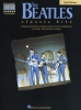 Beatles The : The Beatles Classic Hits - 2nd Edition