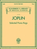 Joplin Scott : Selected Piano Rags