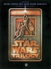 Williams John : Music From The Star Wars Trilogy - Easy Piano (Special Edition)
