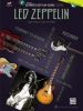 Led Zeppelin : Ultimate Easy Guitar Play-Along: Led Zeppelin