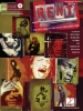 Rent: Pro Vocal Men/Women's Edition - Volume 3 (Book and CD)