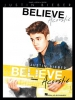 Bieber Justin : Believe - Acoustic