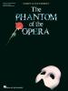 Webber Andrew Lloyd : The Phantom of the Opera (Vocal Selections)
