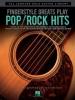 Fingerstyle Greats: Play Pop Rock Hits