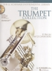 The Trumpet Collection : Easy To Intermediate Level