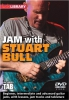 Bull Stuart : Jam With Stuart Bull