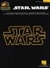 Williams John : Piano Play-Along Volume 127: Star Wars