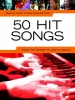 Really Easy Piano Collection: 50 Hit Songs