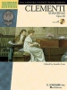 Clementi Muzio : Sonatinas Op.36
