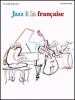 Bolling Claude : Bolling Claude Jazz A La Francaise Piano Bass Drums
