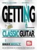 Bolt Ben : Getting into Classic Guitar