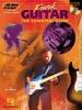 Bolton Ross : Funk Guitar Essential Guide Cd 'Mi'