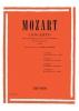 Concerto Per Clarinetto In Sib E Pianoforte Dal Concerto In La - K. 622