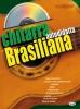 Bonucci Mirco : CHITARRA BRASILIANA + CD