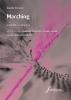 MANDOLINE Mandoline, Guitare (duo) : Livres de partitions de musique