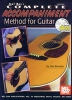 Bowden Dan : Complete Accompaniment Method for Guitar