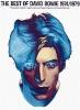 Bowie David : Bowie David Best 74/79 Pvg