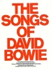 Bowie David : Bowie David Songs Of Pvg