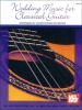 Boydston Christopher : Wedding Music for Classical Guitar