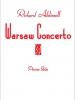 Addinsell Richard : Warsaw Concerto (complete) (piano solo)