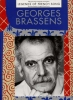 Brassens Georges : Brassens Georges Legends Of French Pvg