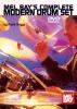 Briggs Frank : Complete Modern Drum Set