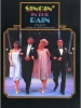 Brown N. / Freed A. : Singin' in the rain (vocal selections)