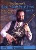 Brozman Bob : Dvd Brozman Bob Guide To Roots Guitar Styles Vol.1