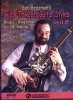 Brozman Bob : Dvd Brozman Bob Guide To Roots Guitar Styles Vol.2