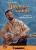 Brozman Bob : Dvd Brozman Bob Hawaiian Steel Guitar