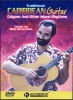Brozman Bob : Dvd Brozman Bob Traditional Caribbean Guitar