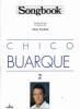 Buarque Chico : Buarque Chico Vol 2 Chediak