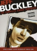 Buckley Jeff : Buckley Jeff Complete Chord Songbook