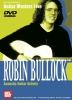 Bullock Robin : Robin Bullock - Acoustic Guitar Artistry