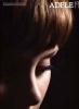 Adele 19 Pvg
