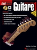 FAST TRACK GUITARE Vol. 1 / Blake Neely et Jeff Schroedl