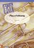 TROMPETTE 3 Trompettes (trio) : Livres de partitions de musique