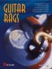 8 GUITAR RAGS / 8 Ragtimes pour la Guitare