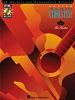 Carcassi Matteo : Carcassi Matteo 25 Melodic And Progressive Studies Op.60 Guitar Cd