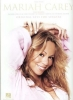 Carey Mariah : Carey Mariah 20 Hits Original Keys For Singers Pvg