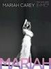 Carey Mariah : Carey Mariah E=Mc² Pvg