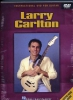 Carlton Larry : Dvd Carlton Larry Instructional For Guitar
