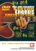 Carr Joe : Guitar Chords Encyclopedia